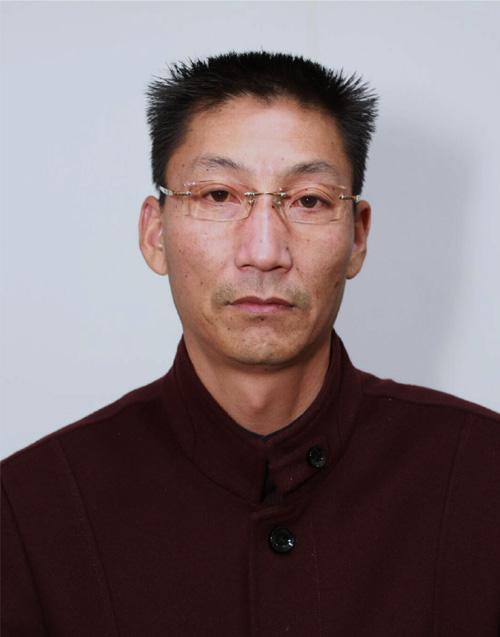 renyongzhi