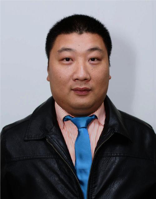 wangchangxiu