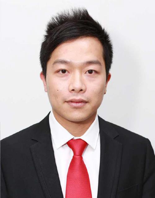 wangxiaojie