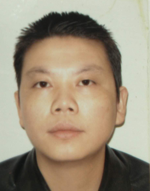 wongyunxiao