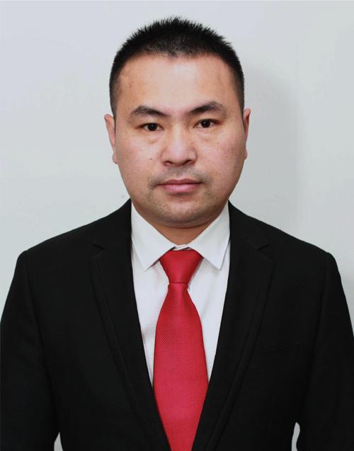 wuxitong