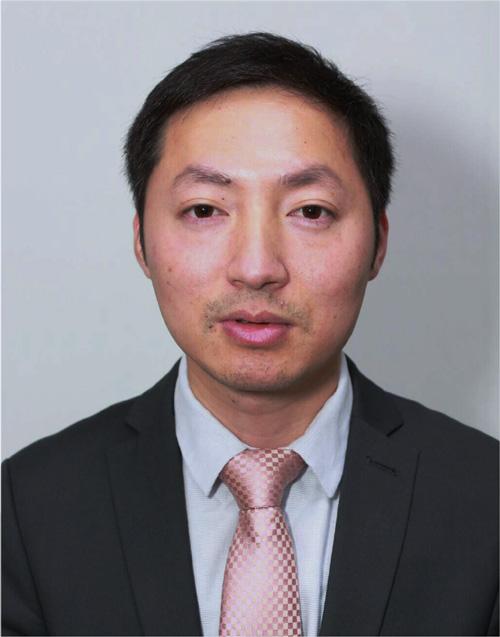 yangzunhai
