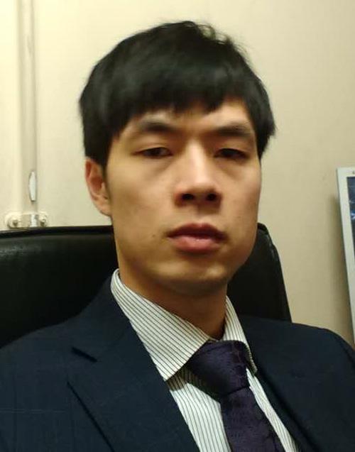 zhenghui