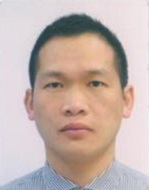 zhengxianwen