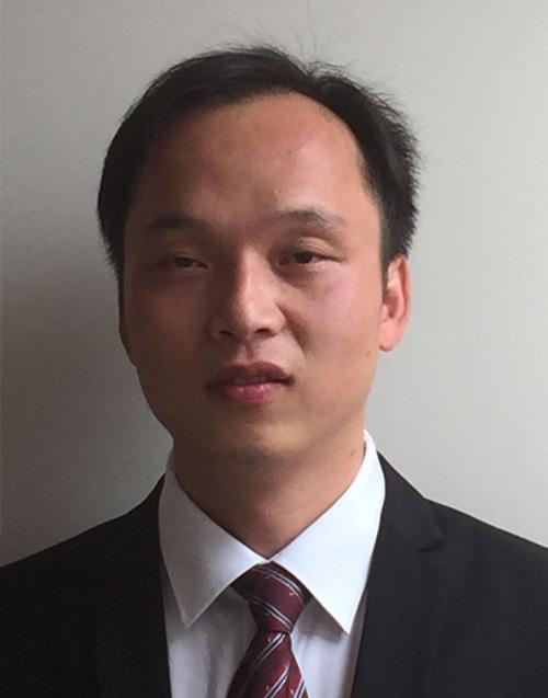 zhongxiaojin